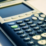 Calculadora grafica texas instruments ti 84 plus