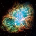 nebulosa física química