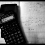 cálculos matematicos