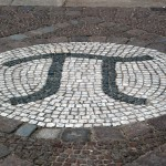 pi matemática