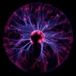 Plasma física