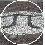Matemática pi